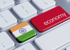 How Indian economy is getting back on track post unlock..