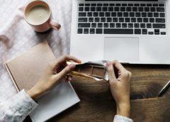 The Work From Home and Productivity Equation